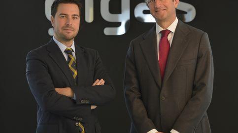 El MAB vuelve a atraer tecnológicas tras Gowex , pero con grandes costes