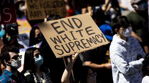 Un profesor de Alcalá de Henares, inhabilitado 6 años por agresiones racistas