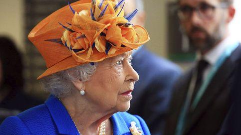 ¿Puede votar la reina Isabel II en las elecciones de Reino Unido?