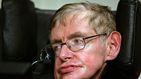 El libro póstumo de Stephen Hawking sale a la venta el 30 de octubre