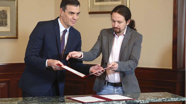 Podemos Andalucía, sobre la carta de Iglesias a la militancia: Mal empezamos