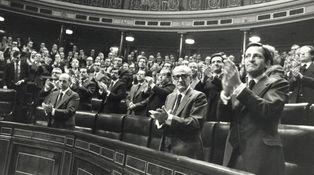 Calidad democrática y calidad del gobierno