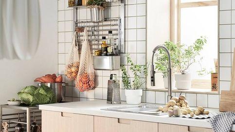 Actualiza tu cocina con estas cinco novedades imprescindibles de Ikea