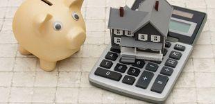 Post de ¿Puedo reclamar los gastos de la hipoteca si di al banco mi casa en dación en pago?