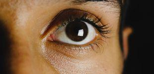 Post de Que no te pase lo que a Jordi González en el ojo: la enfermedad que casi lo deja ciego