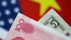 La guerra comercial presiona al dólar al alza y pone en jaque los intereses de Trump