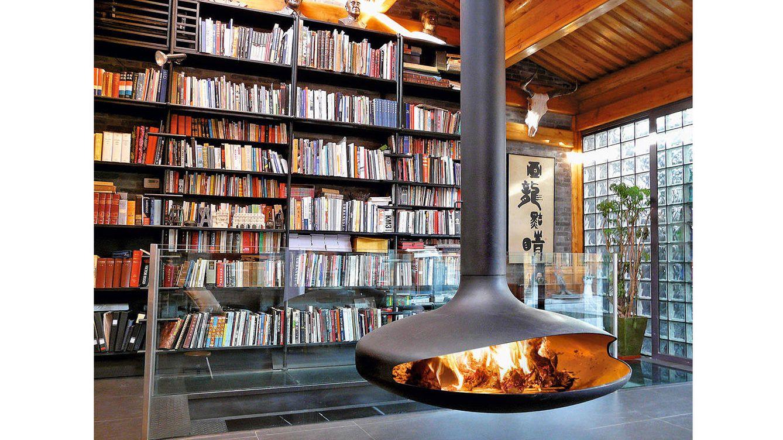 Diseño: La casa perfecta existe: así son los siete espacios que la ...