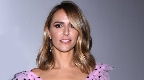 Laura Vecino, la elegancia más irresistible