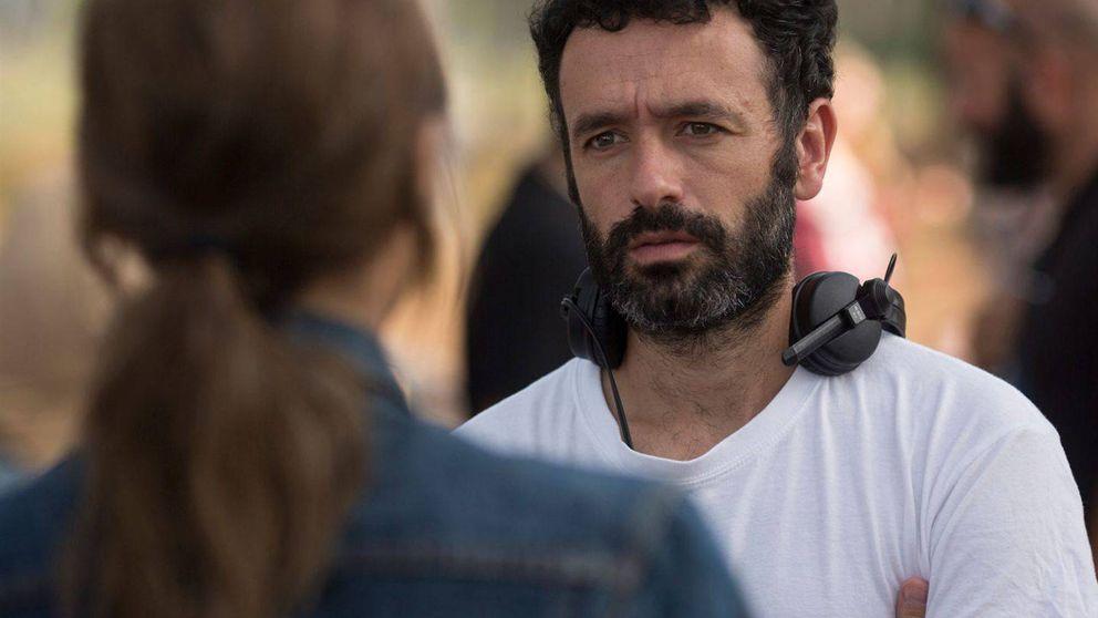 Rodrigo Sorogoyen: El espectador de hoy lleva fatal la exigencia