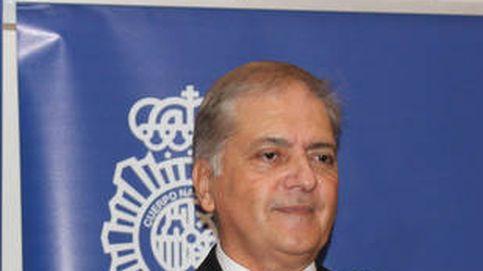 Marlaska nombra al comisario José Antonio Togores nuevo jefe de la Policía en Cataluña