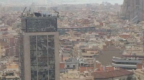 KKH Propiety, el fondo que se juega 90 millones en las elecciones de Barcelona