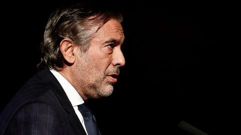 Enrique López cree que Sánchez debería decir a Torra que está dividiendo Cataluña