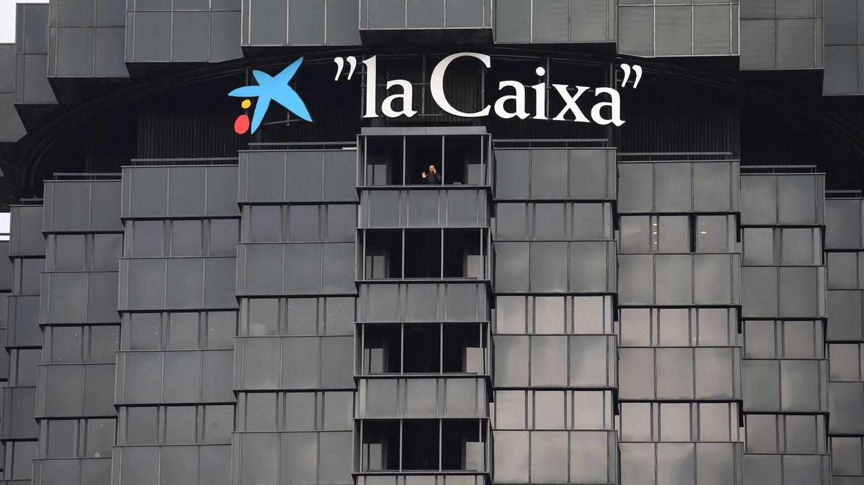 CaixaBank iniciará el periodo formal de consultas del ERE en la 1ª semana de abril