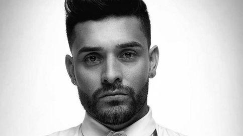 Jay Santos: de la formación musical en Roma a ser detenido por agresión sexual en Málaga