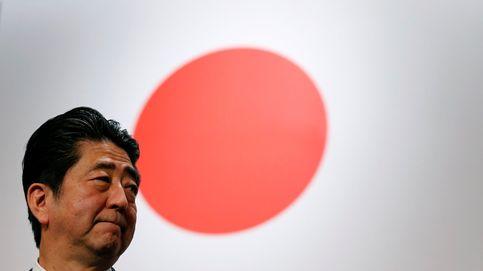 Japón plantea alargar la edad de jubilación hasta los 70 años