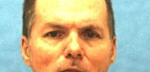 Post de Mark Asay, el primer blanco al que ejecuta Florida por un asesinato racista