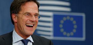 Post de Países Bajos contra Países Bajos: deuda y moral en tiempos del coronavirus