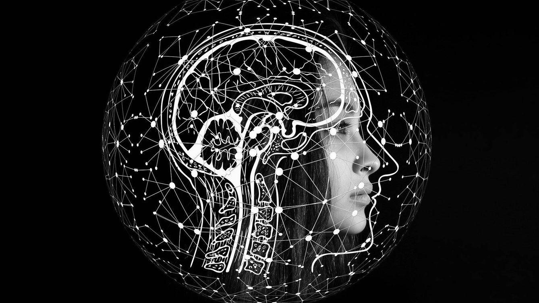 Logran traducir en texto nuestra actividad cerebral (con solo un 3% de error)