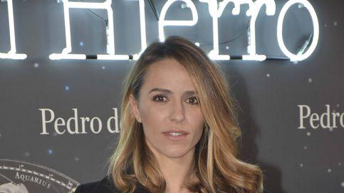 De Sassa de Osma a Laura Vecino, las más estilosas de la tarde en la MBFWM