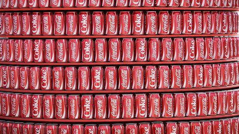 Coca-Cola promete un millón de dólares a quien encuentre un edulcorante natural
