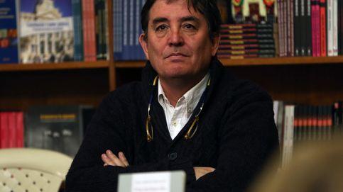 Luis García Montero será el nuevo director del Instituto Cervantes