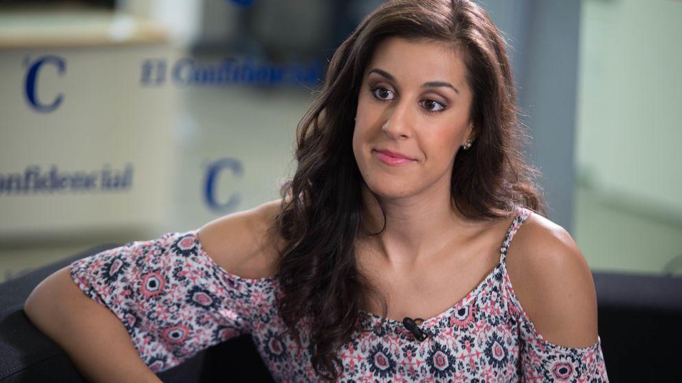 Carolina Marín, campeona del mundo: Me considero marca España