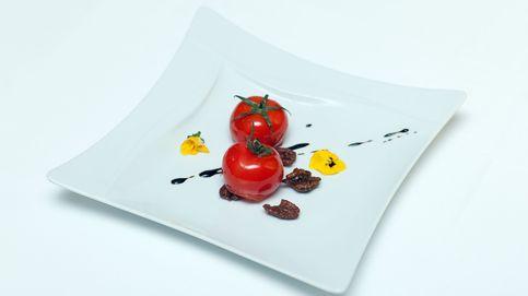El chef Da Dong trae su pato laqueado y su gran cocina china a Madrid