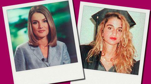 Letizia vs. Rania: ¿a quién le ha sentado mejor formar parte de la realeza?