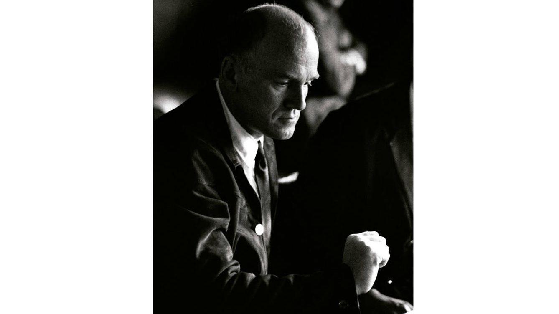 Cultura: De Horowitz a Rubinstein, los diez mejores pianistas de la historia. Fotogalerías de Personajes