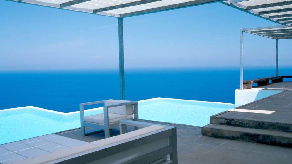Foto: Villa Mare, Ibiza