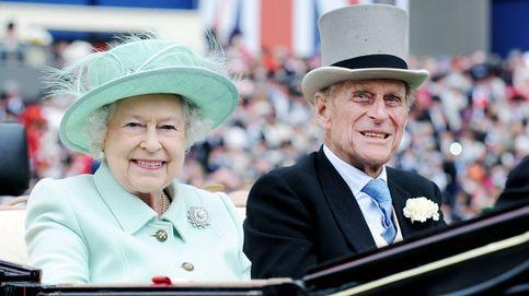 Isabel II pide no estar sola en su cumpleaños más triste: ¿Quién sustituirá a Felipe?