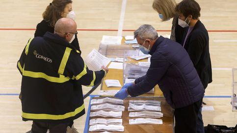 Randstad ofrece 2.000 empleos para las elecciones en Madrid: horario y sueldo del puesto
