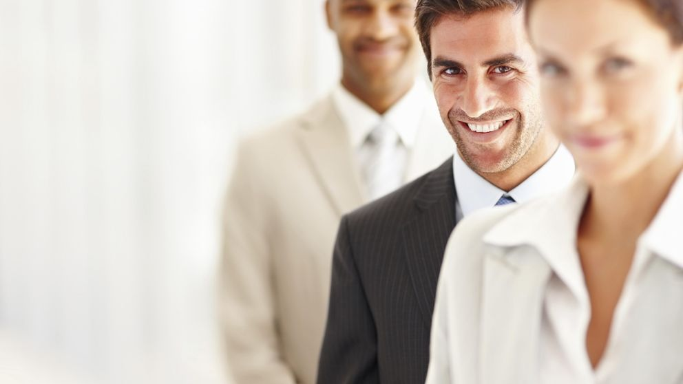 Cuéntaselo a tu CEO, se va a reír: la última novedad del management