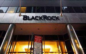 BlackRock incrementa su posición en Cie y Ferrovial