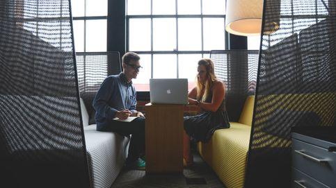 La gestión de intangibles, imprescindible para la vida de las organizaciones