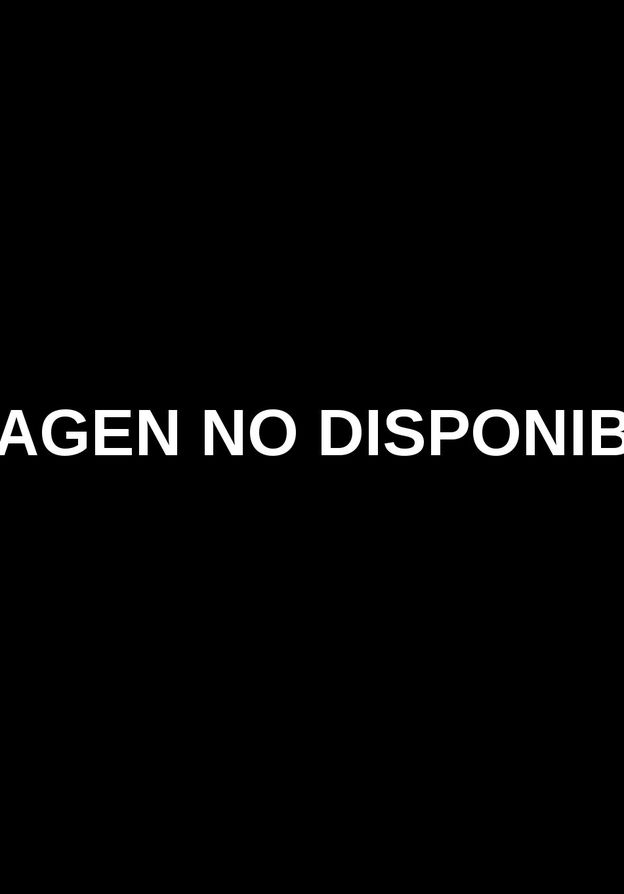 Foto: El Consejo de Vocento rechazó la propuesta de Belarmino García de hacer una superoferta por Zeta