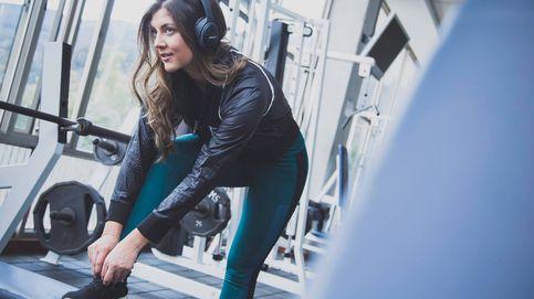 Kettlebell swing: ¿qué es ese ejercicio del que todo el mundo habla?