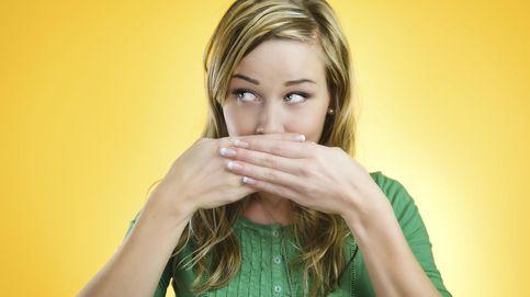 Los principales secretos sexuales que las mujeres ocultan a los hombres