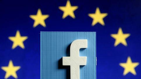 Multan a Facebook con casi 10 millones en Austria por incumplir la ley antimonopolio