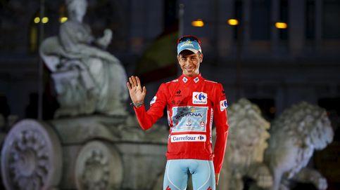 La Vuelta 2016 presenta un recorrido para emocionar hasta el final