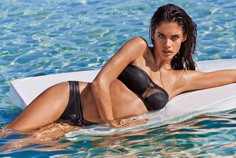 Foto: ¿Te vas a la playa esta semana? Necesitas una operación bikini en tiempo récord