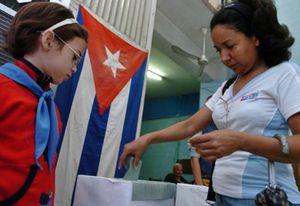 El papel institucional de Fidel Castro se decidirá el 24 de febrero