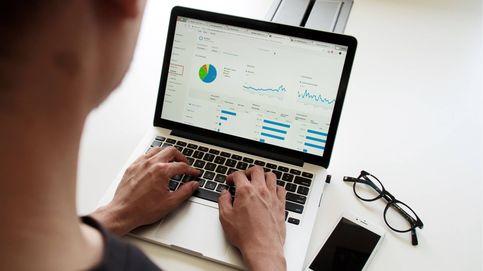 Desgravar el alquiler en la declaración de la renta: ¿cómo hacerlo en el portal web?