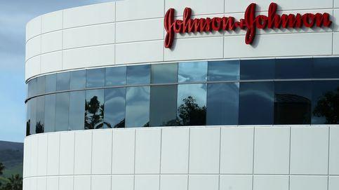 La Audiencia investiga a excargos de Johnson por fraude en las prótesis de cadera