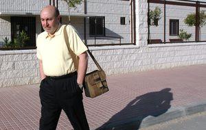 Paesa se quedó con todo el dinero y Belloch le pagó 1,8 millones más