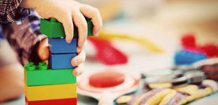 Post de Los juguetes son claves para que los niños