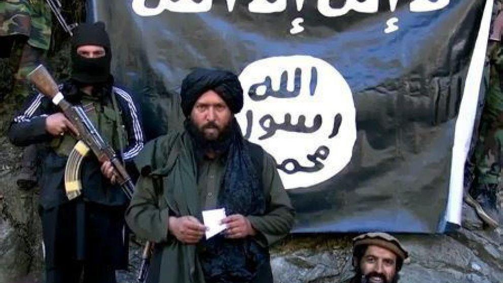 La UE aprueba una estrategia urgente contra el Estado Islámico