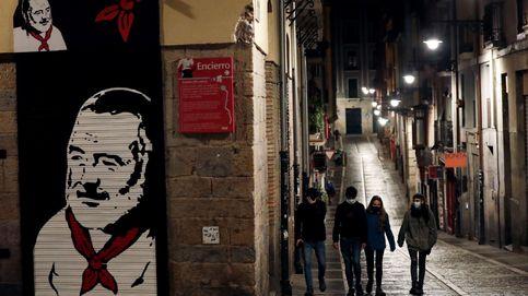 Navarra dará hasta 25.000€ en ayudas a cada establecimiento hostelero afectado