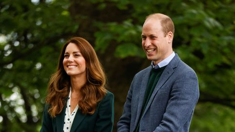 Kate Middleton confirma su pasión por los lunares en su último día en Escocia