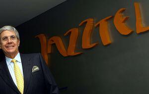 Jazztel cae un 0,38% tras la decisión de Orange de lanzarse a por ella